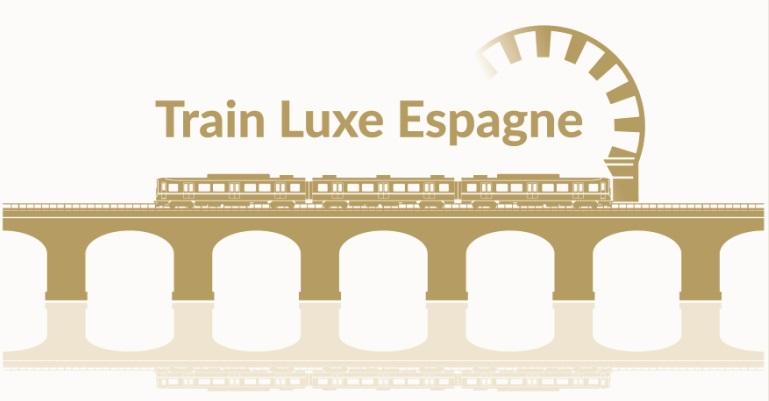 Train Luxe Espagne